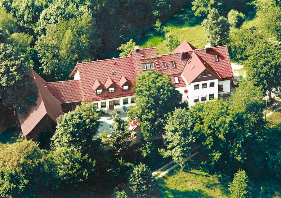 Schloßberghof
