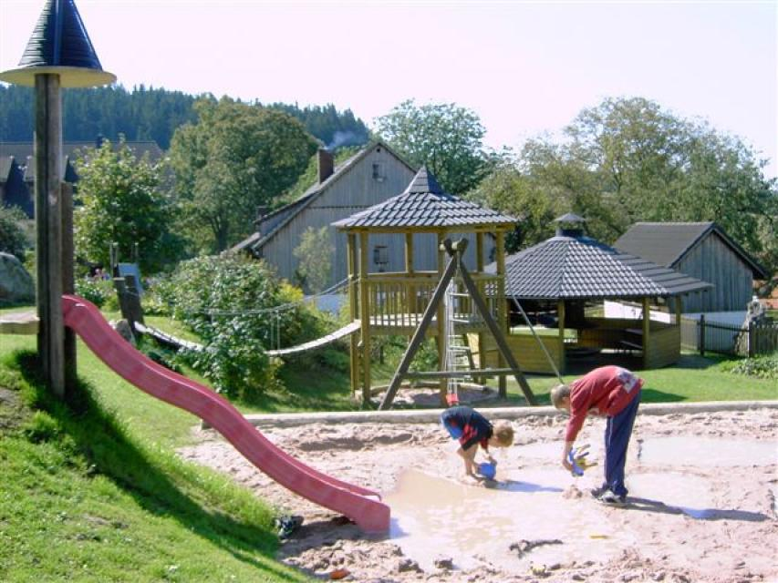 Dragonerhof