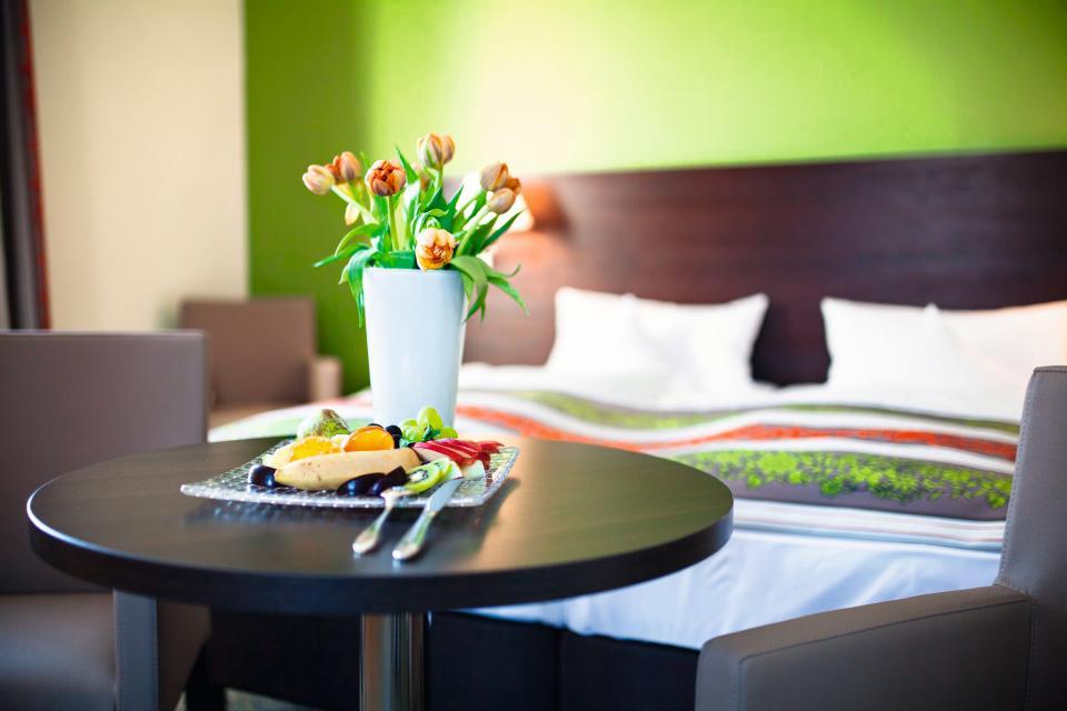 - relexa hotel Bad Steben