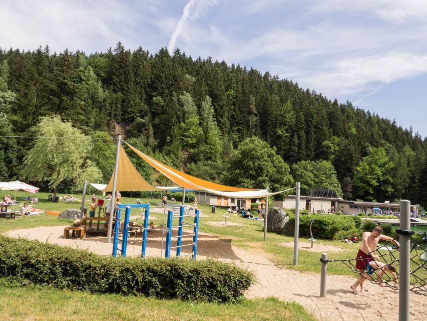 - Gemeinde Stockheim/setalephoto maria setale