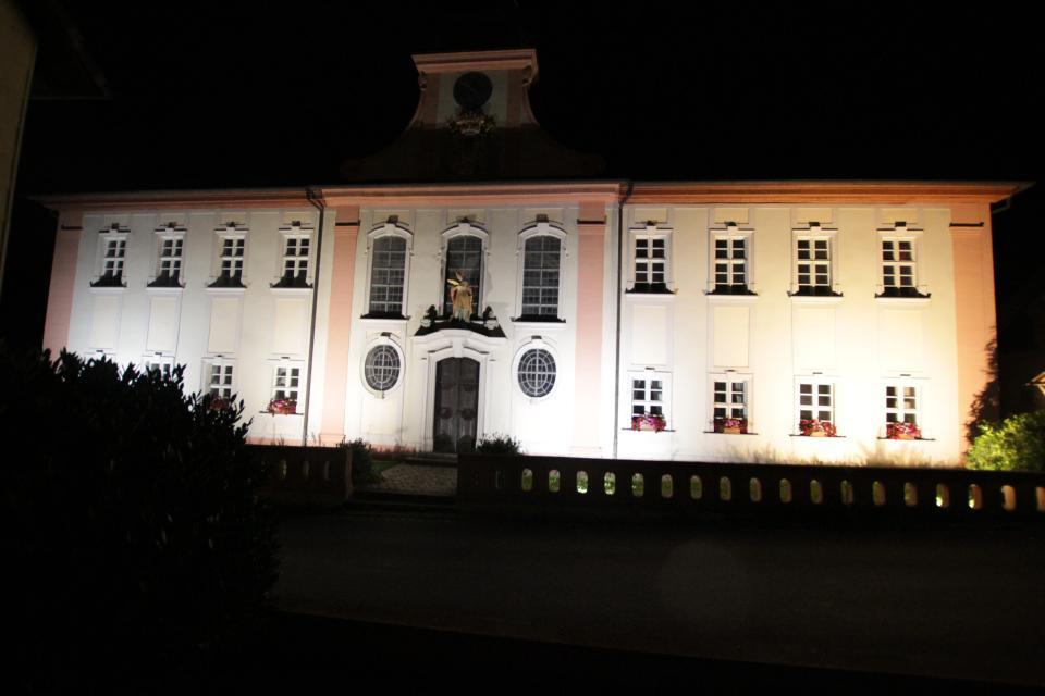 Werner - Stadt Kupferberg