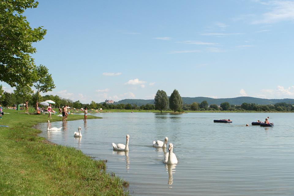 - Tourist Information Kulmbach