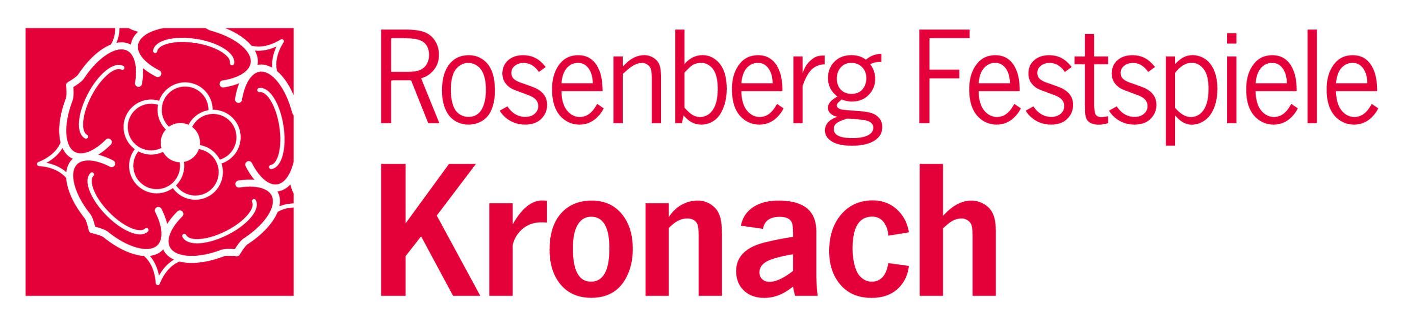 Rosenberg Festspiele
