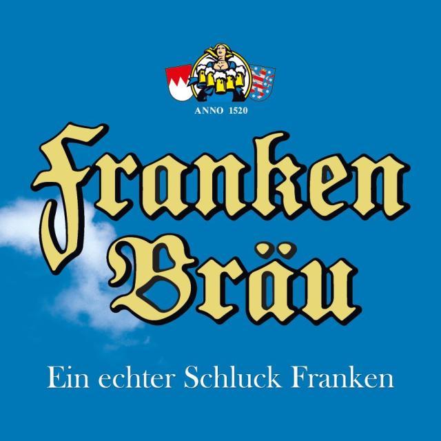 - Franken-Bräu