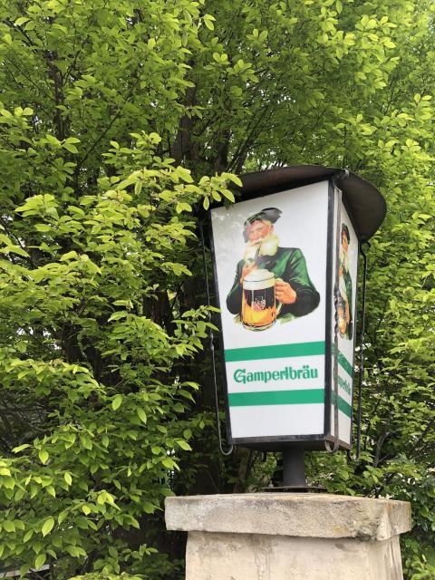 Julia Rubsch - Frankenwald Tourismus