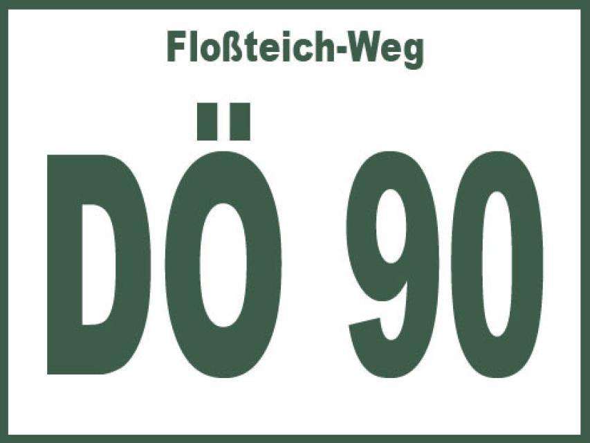 FWV -