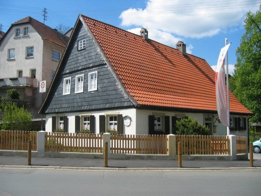 FTSC/Gemeinde Marktrodach -