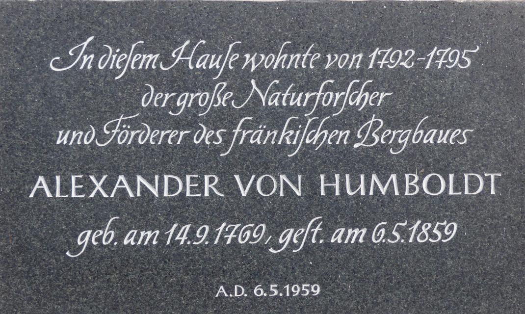 Björn Stumpf -