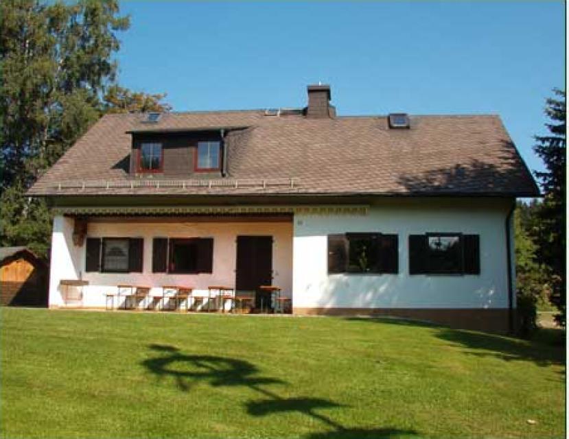 FWV OG Berg/Rothleiten -