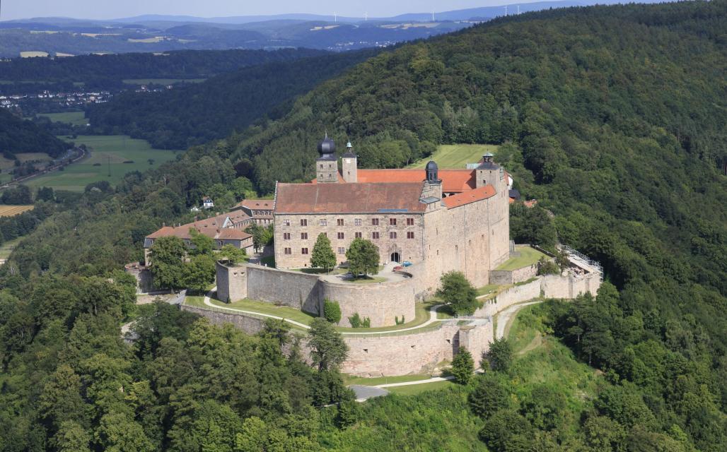 Stadt Kulmbach -