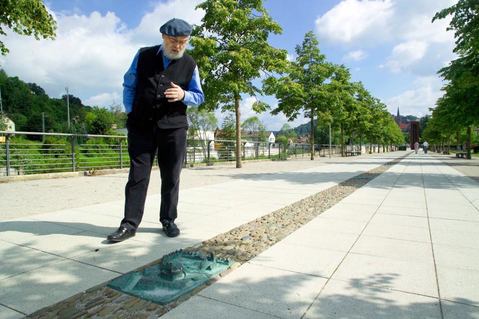 Touristinformation Kronach -
