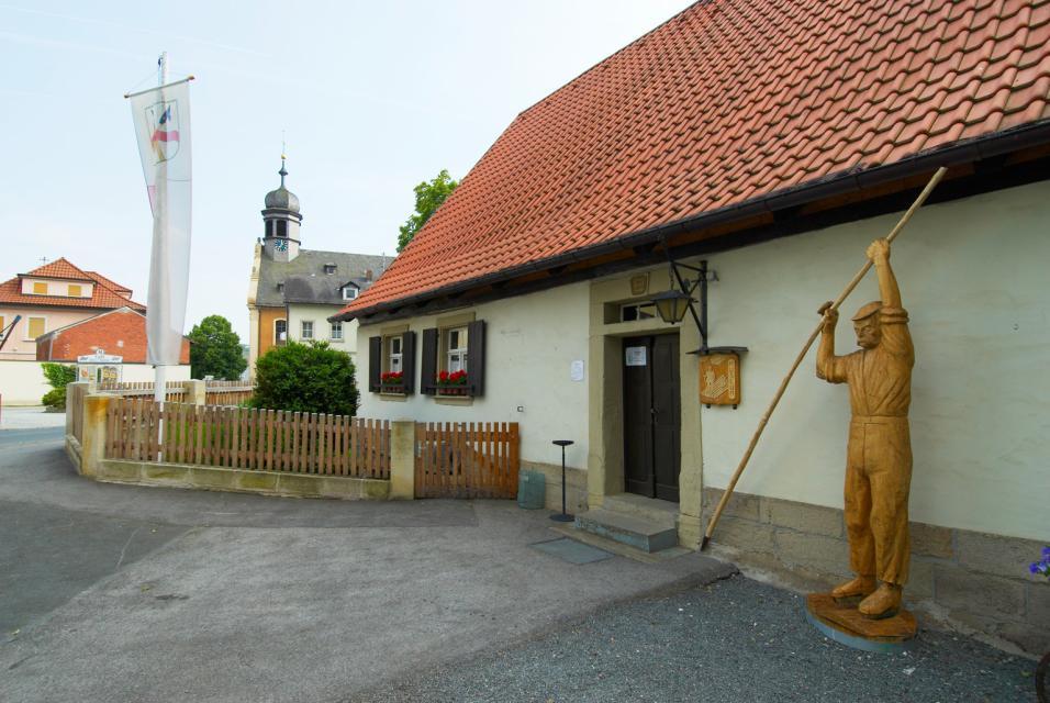 Andreas Hub, Herdecke -
