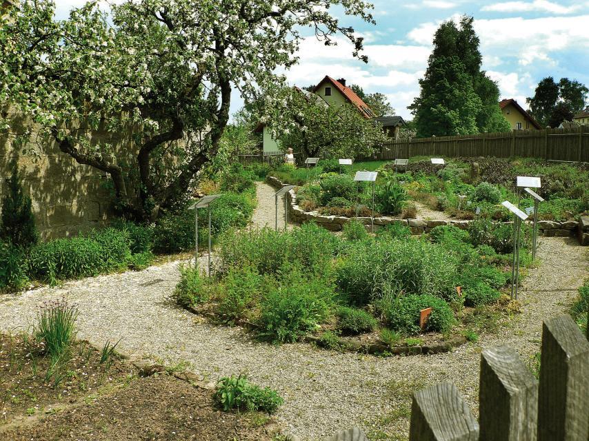 Landratsamt Kulmbach -