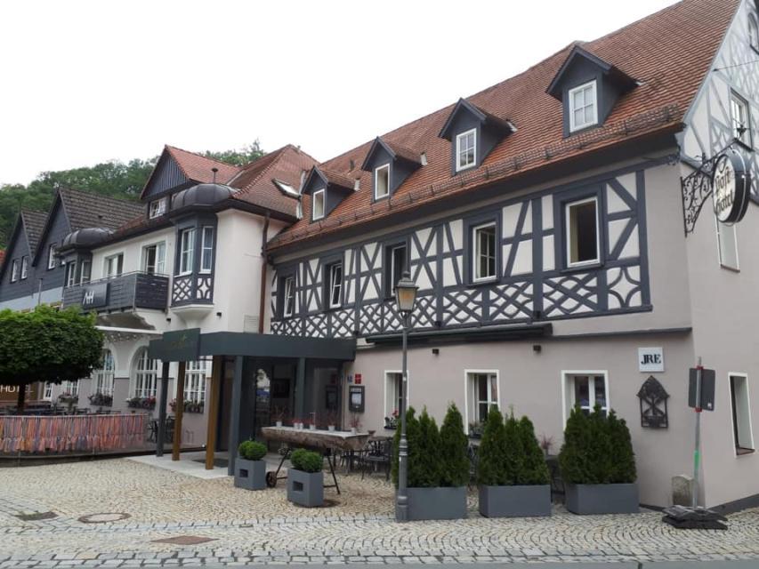 FWV OG Meierhof -