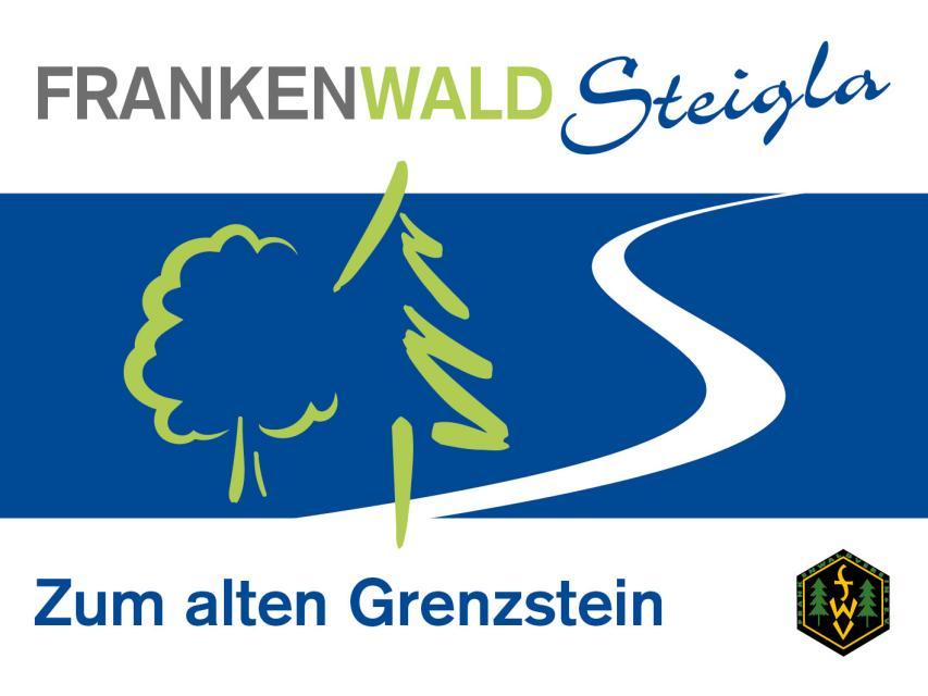 Naturpark Frankenwald -