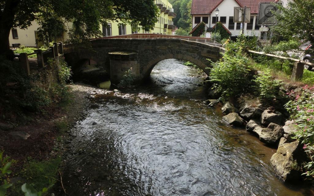 Gemeinde Wirsberg -