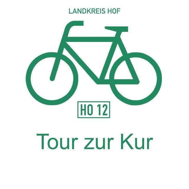Landratsamt Hof -