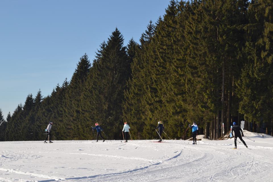 - Stadt Schwarzenbach am Wald