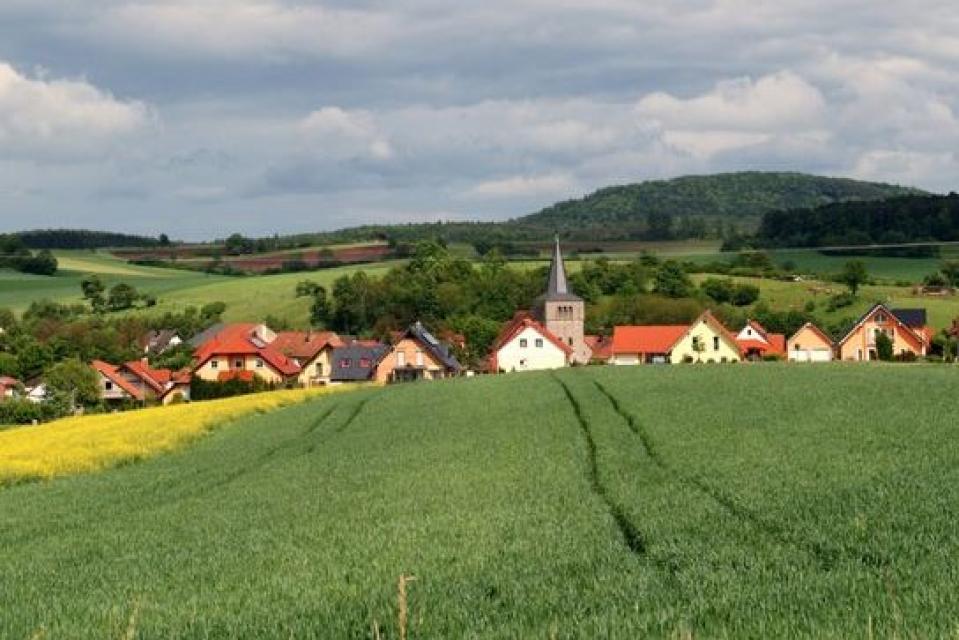 Breitbrunn