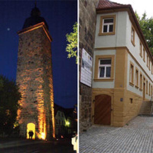 - Archive der Städte, Gemeinden und Partner