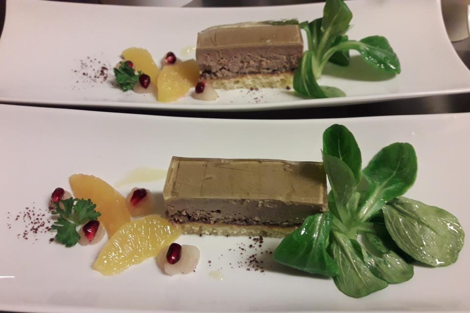 - Hotel-Restaurant Kolb