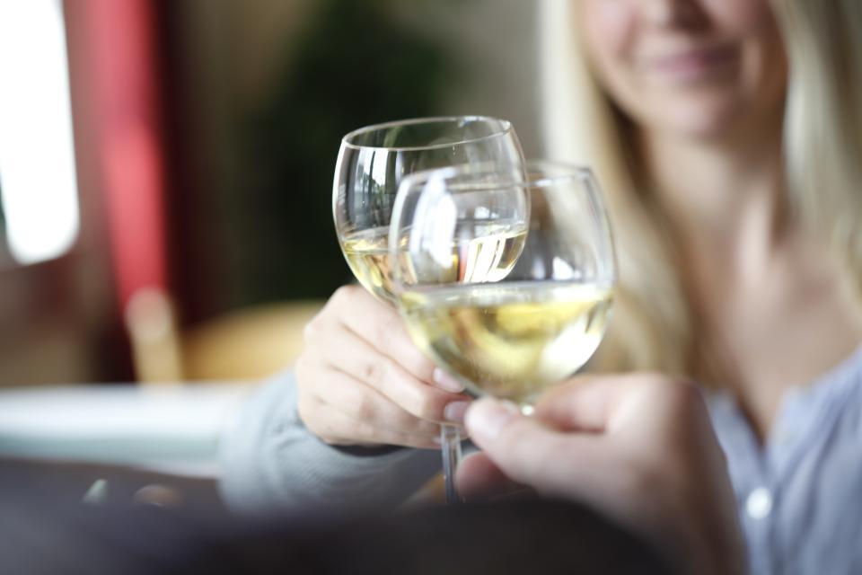 ABGESAGT: Wirtshaussingen - Weinscheune Schäfer