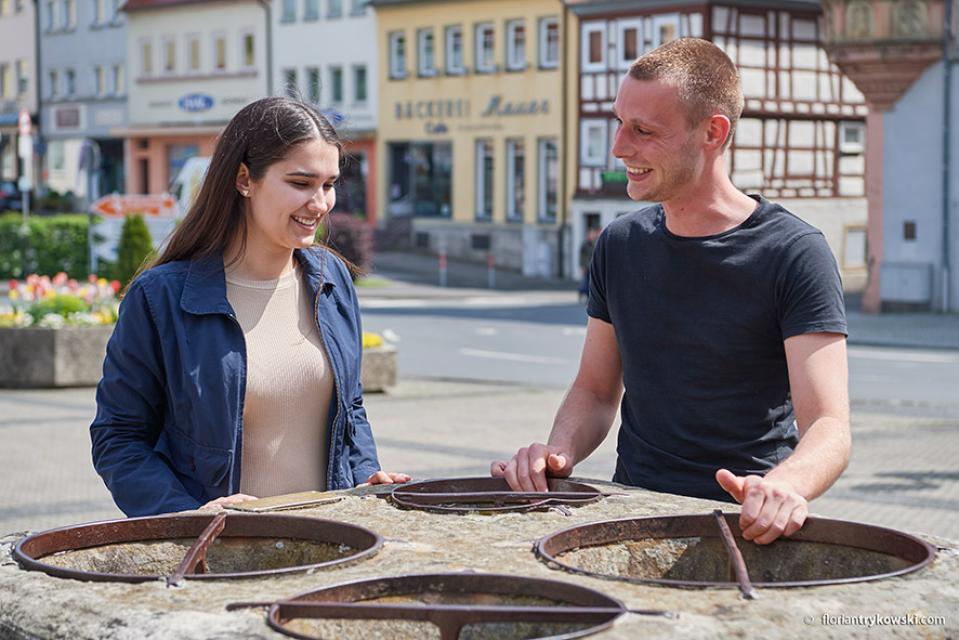 Böhmisch Gschtörd - Wenn zur Blasmusik wir singen !!! ABGESAGT !!!