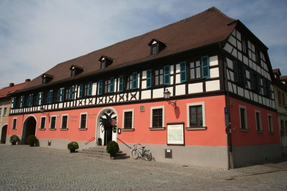 Gasthof Obleyhof
