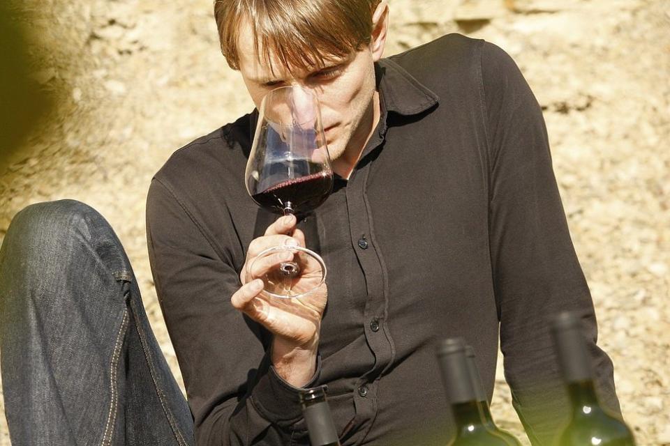Weingut A&E Rippstein