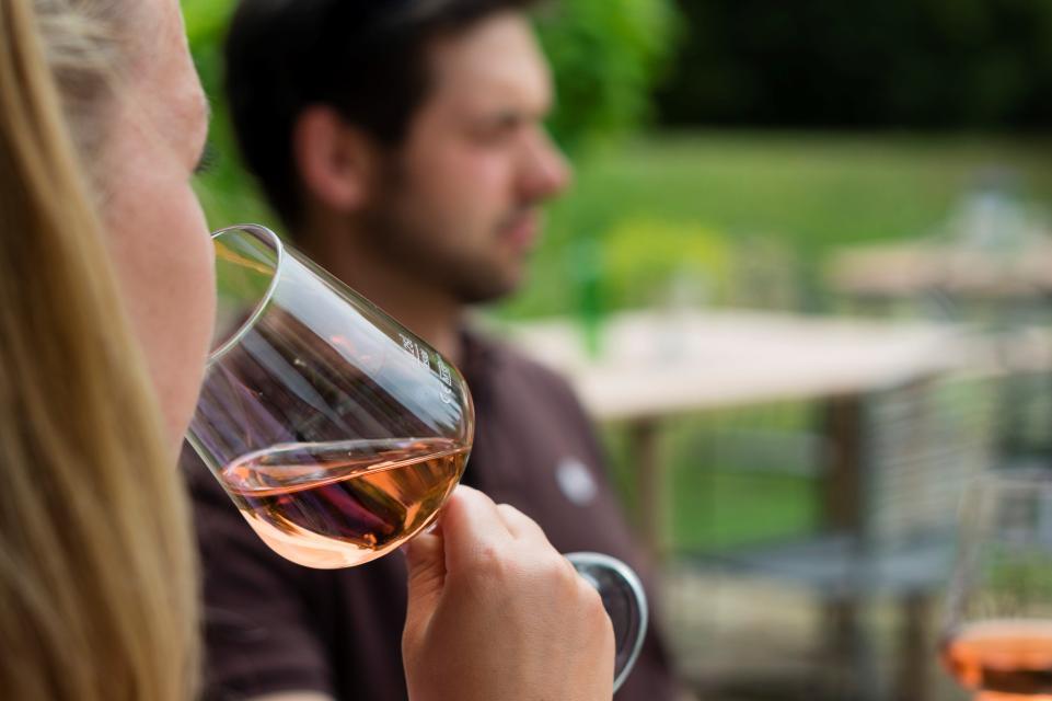 Weinbau M. & M. Sponsel
