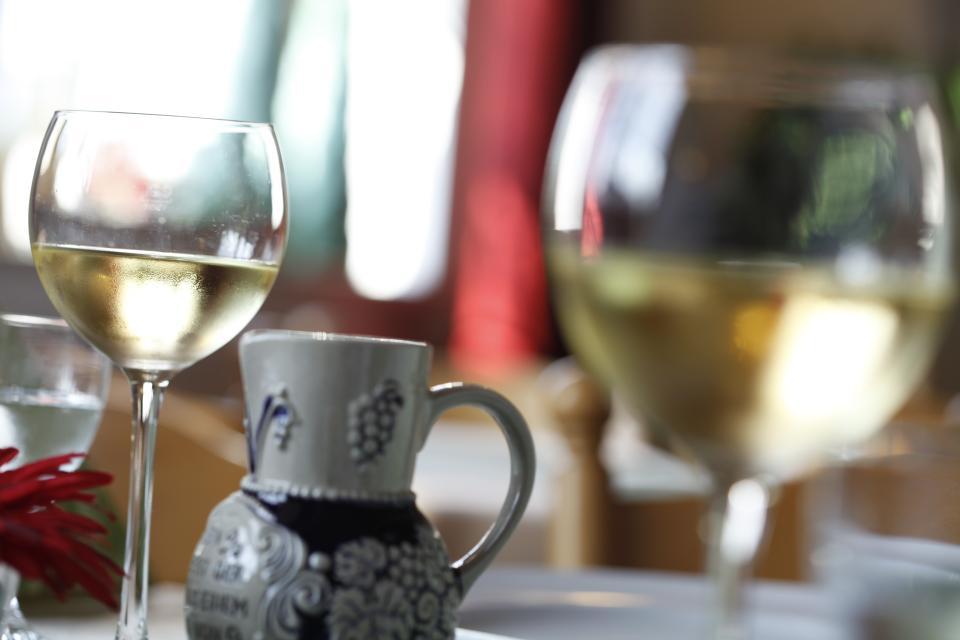 Weinbau Martin Barthel