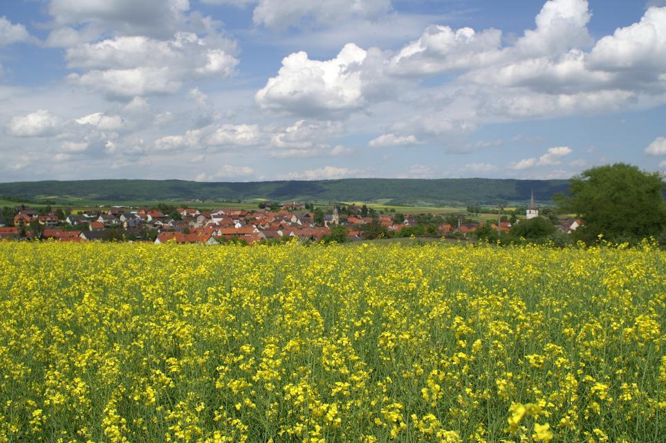 Aidhausen