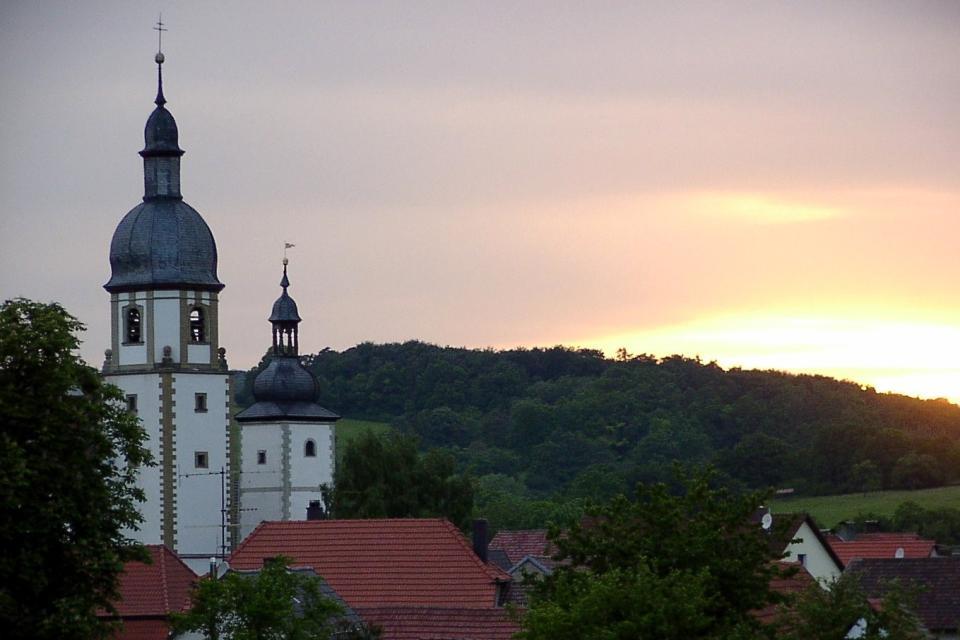 Riedbach