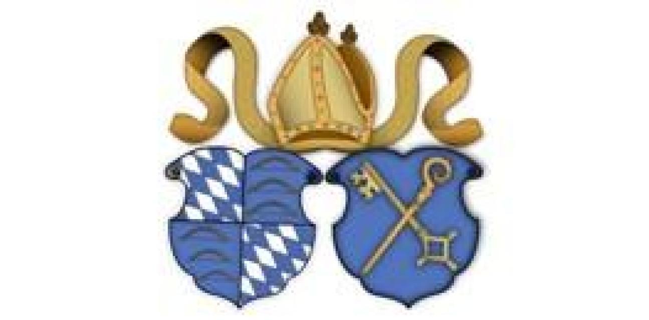 Mitgliederversammlung Förderverein Kultur und Forschung Bogen-Oberaltaich e.V.