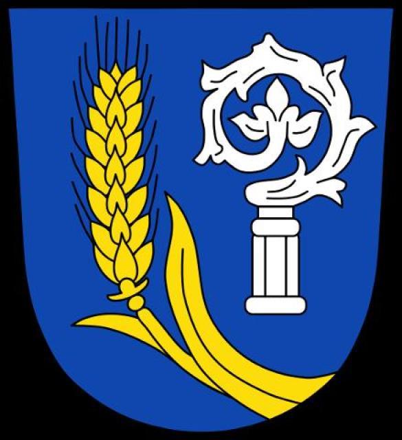 Bürgerversammlung in Perasdorf
