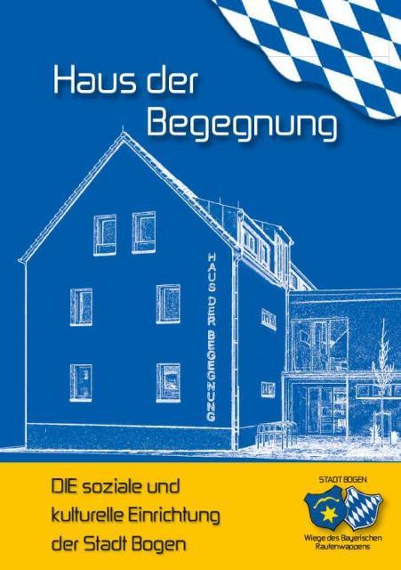 """Vortrag: """"Strom sparen leicht gemacht"""""""