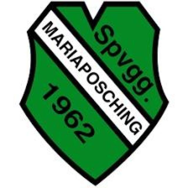 Gartenfest der SpVgg Mariaposching