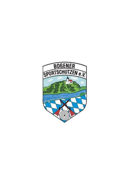 Faschingsball des Schützenvereins Großlintach