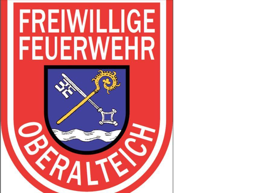 Faschingsball der FF Oberalteich