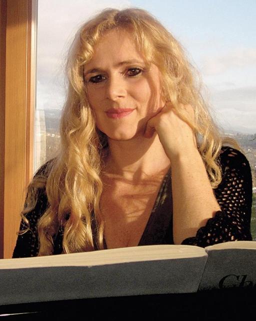 Konzert: I got rhythm – heiße Rhythmen für Klavier, Schlagzeug und Klarinette