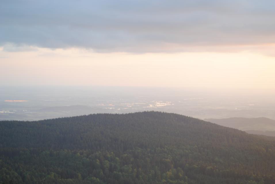 Birkenberg