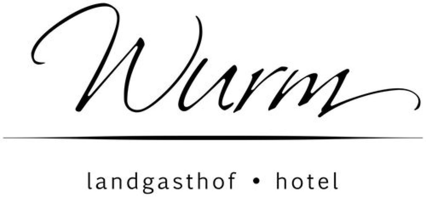 Gasthof Wurm