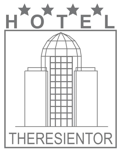 Hotel Theresientor
