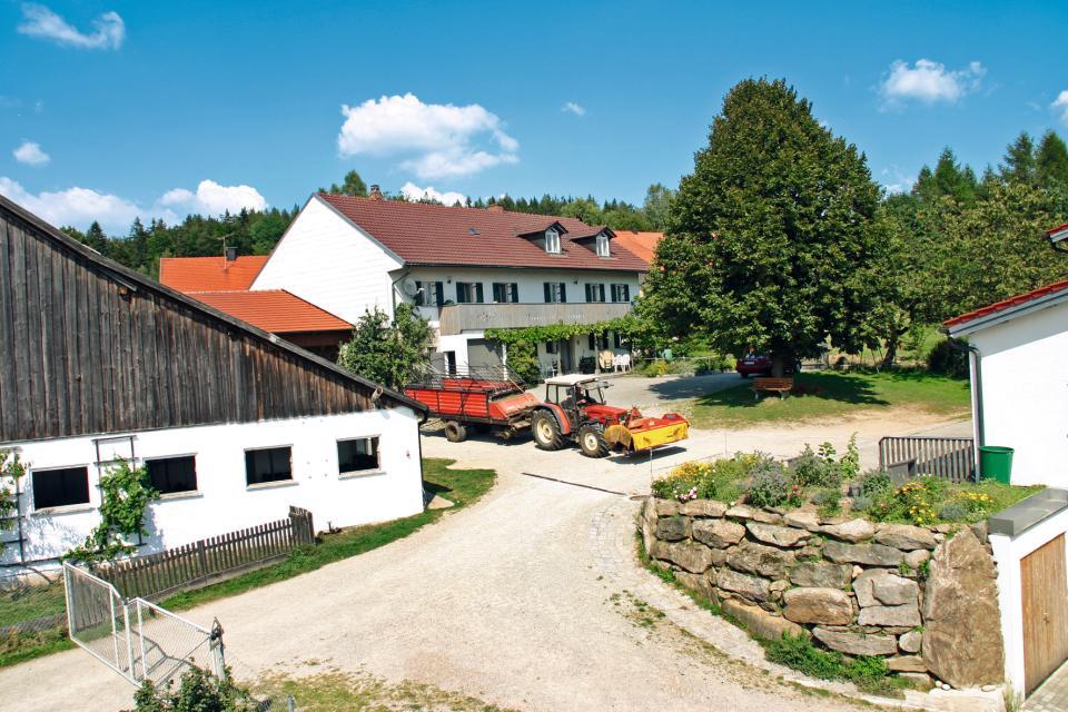 Holmer Hof