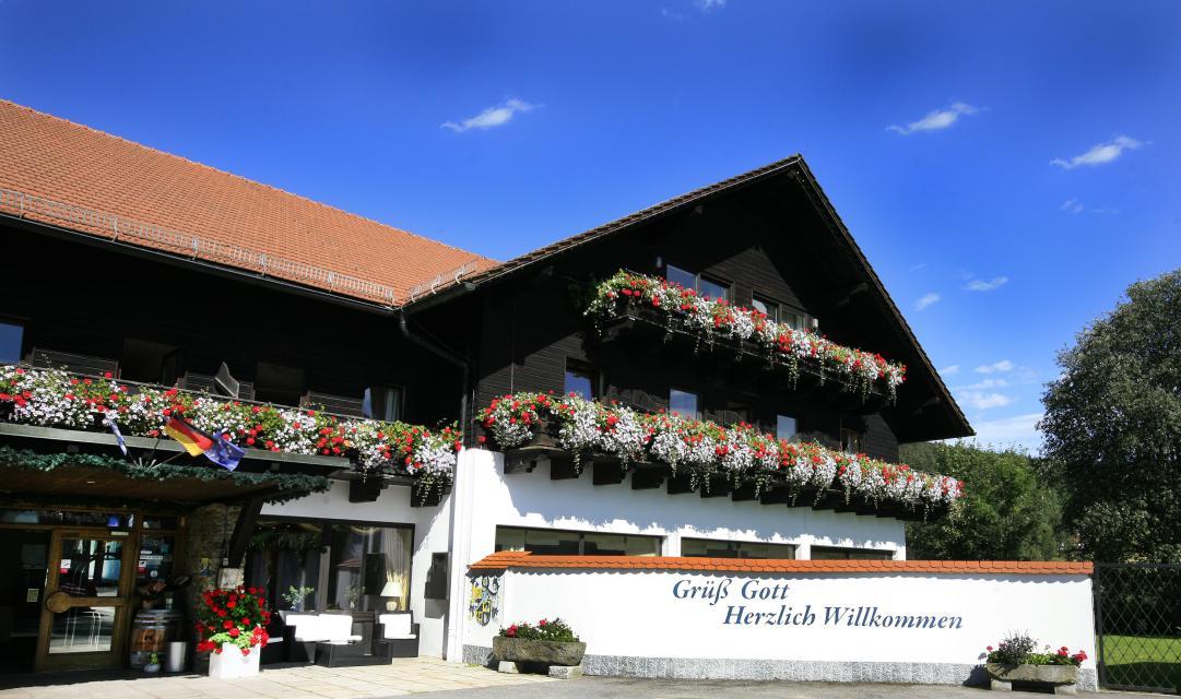 Schmelmerhof -