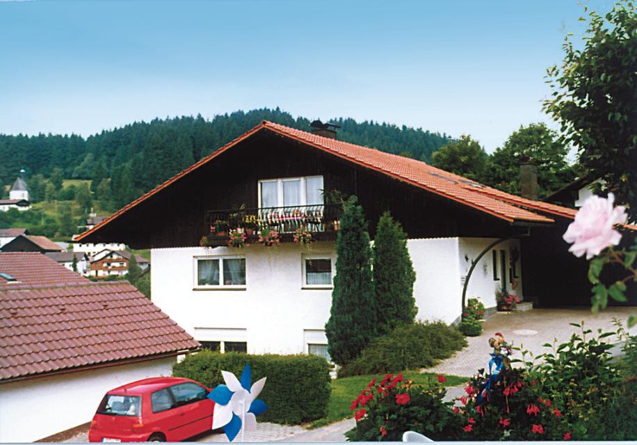 Ferienstudios Weindl