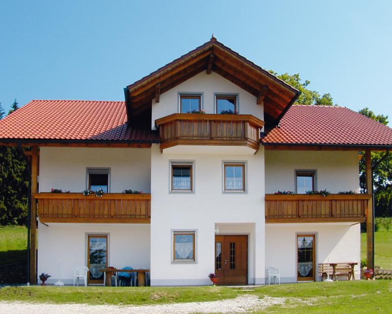 Haidberg-Hof