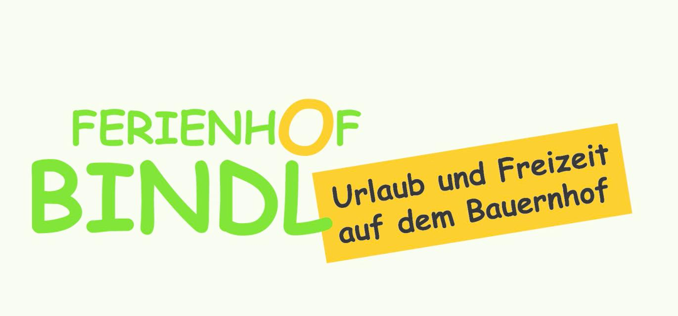 bindl -