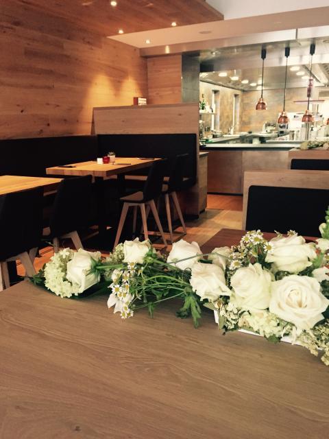 Buchners Niederwinkling Hotel & Restaurant