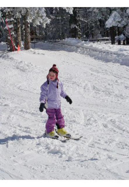 Skischule Sport Greil am Pröller